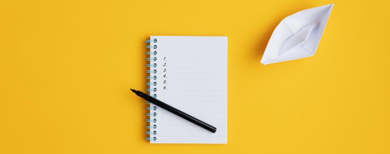 6 Modi Per Generare Lead Grazie al Content Marketing