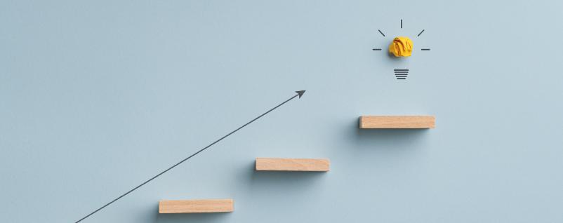 Ecco 6 Metodi Infallibili Per Trovare Lead di Qualità Per la Tua Rete in Franchising