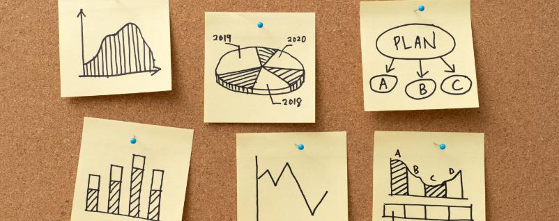 Ecco i 6 Strumenti di Marketing per una Insegna di Franchising