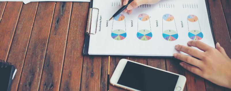 Le 5 Idee Per Potenziare la Strategia di Marketing della Tua Rete in Franchising